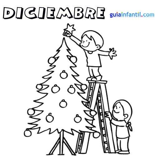 diciembre1
