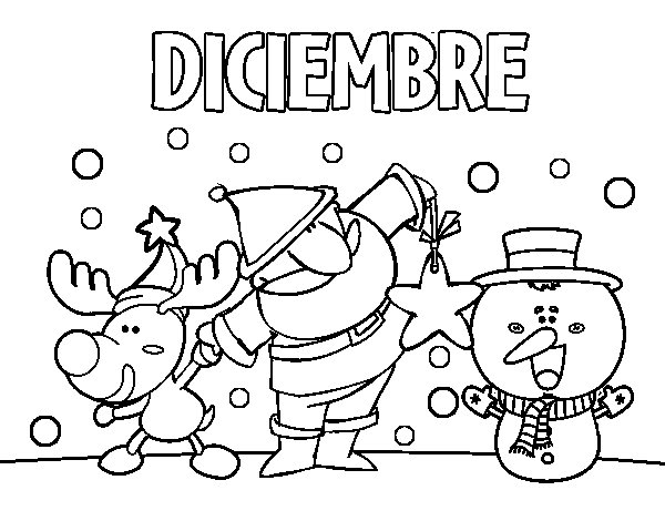 diciembre3