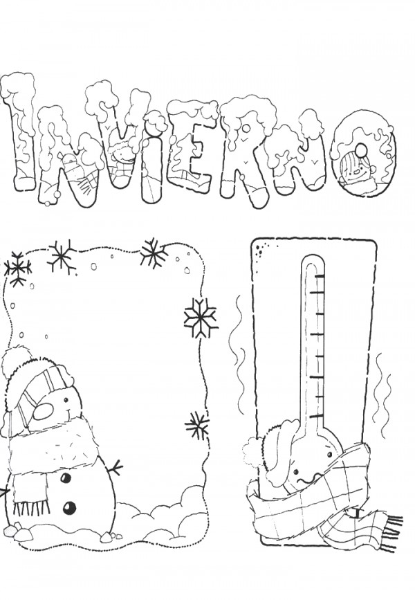 inviernocartel4 - copia