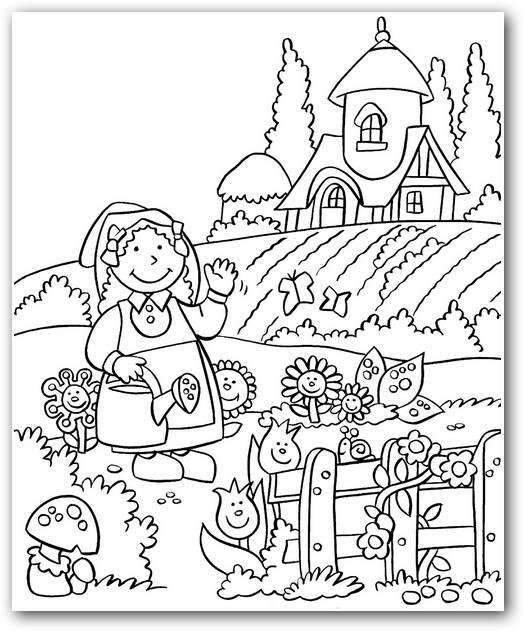 jardin.jpg3