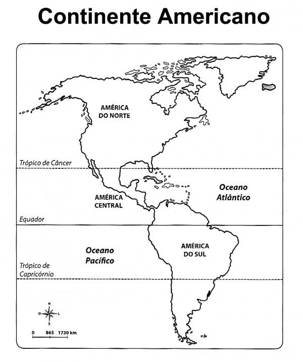 mapaamerica.jpg2