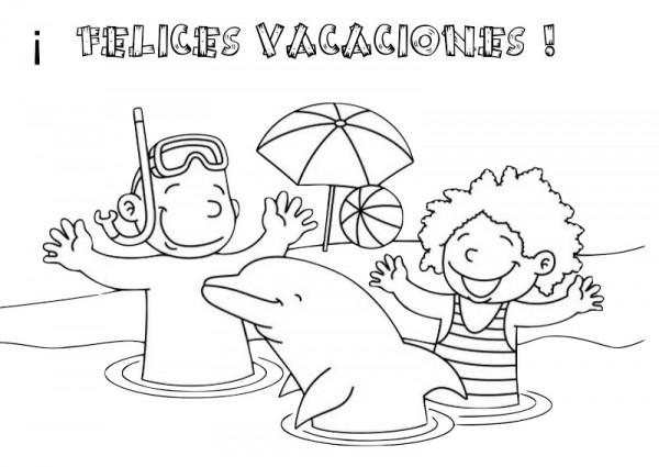 vacaciones.png2