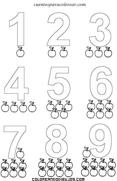 Numeros11