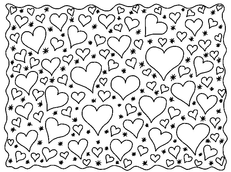 coloriage-adulte-amour-g-6