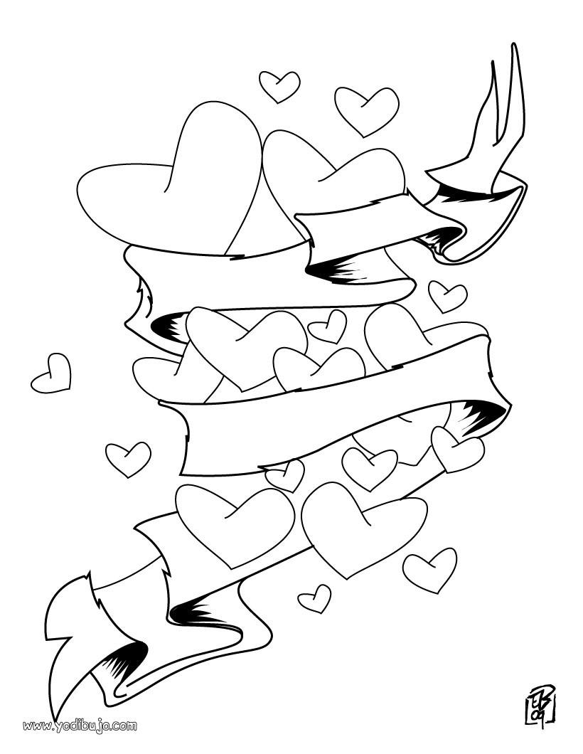 dibujo-san-valentin-colorear-amor-source_t3f