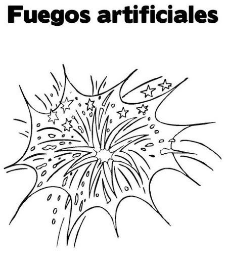 fuegosartificiales.jpg3
