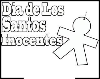 inocentecolo5