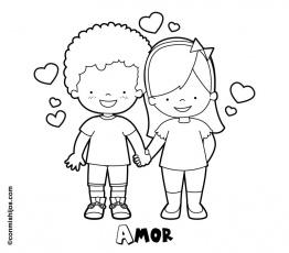 amor.jpg2