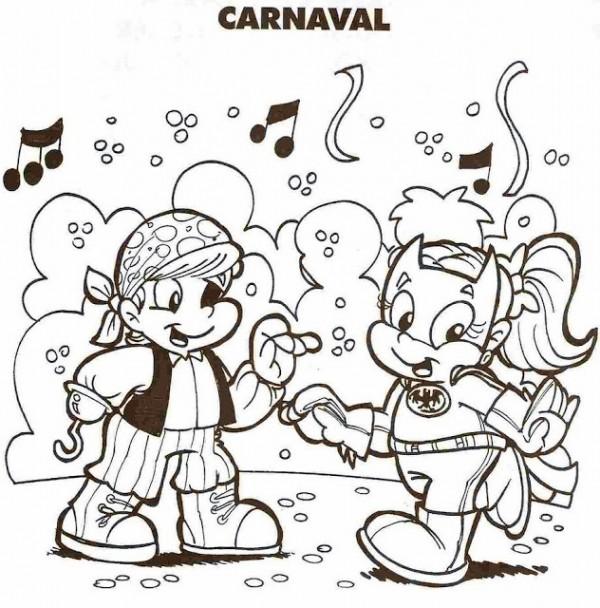 carnavalcolo.jpg12