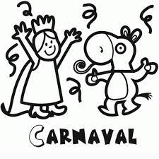 carnavalcolo.jpg7