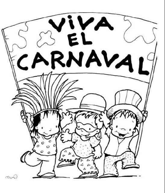 carnavalcolo.jpg8