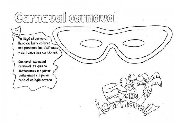 carnavalpoema.jpg3
