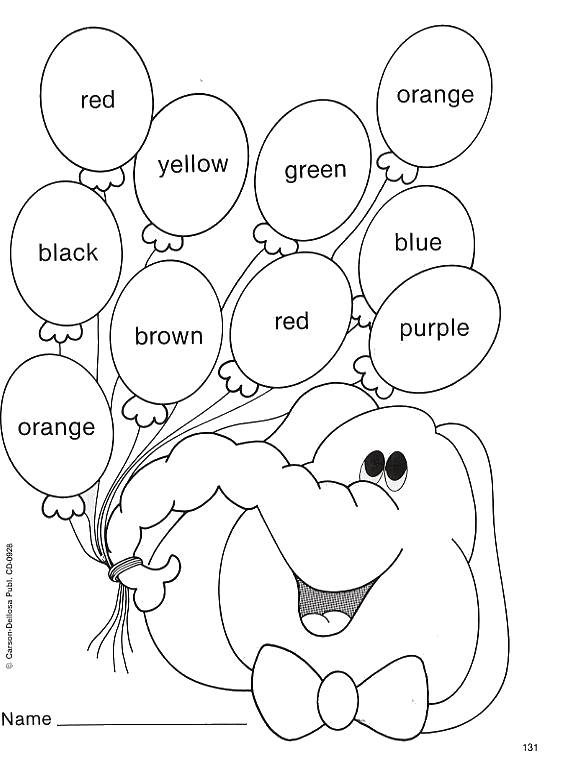 colores ingles (20)[3]