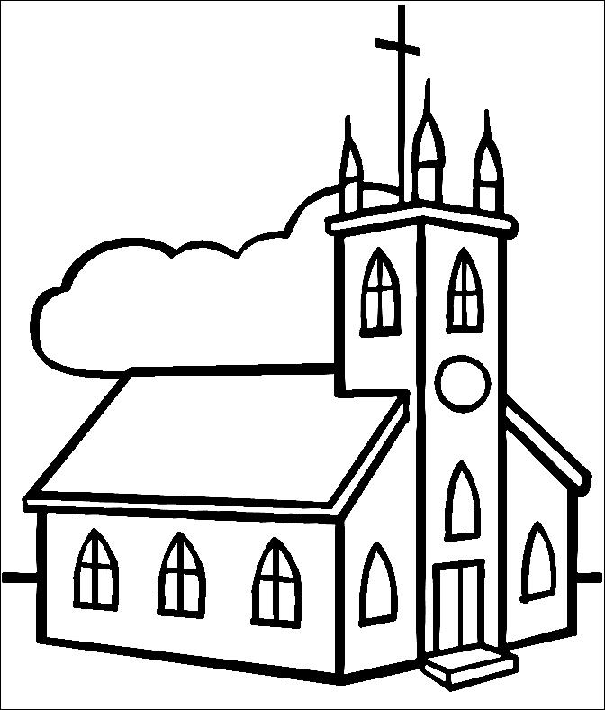 iglesia.jpg2