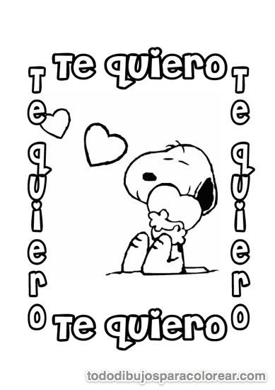 te quiero.png1