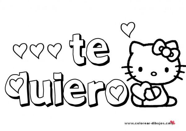 te quiero.png4