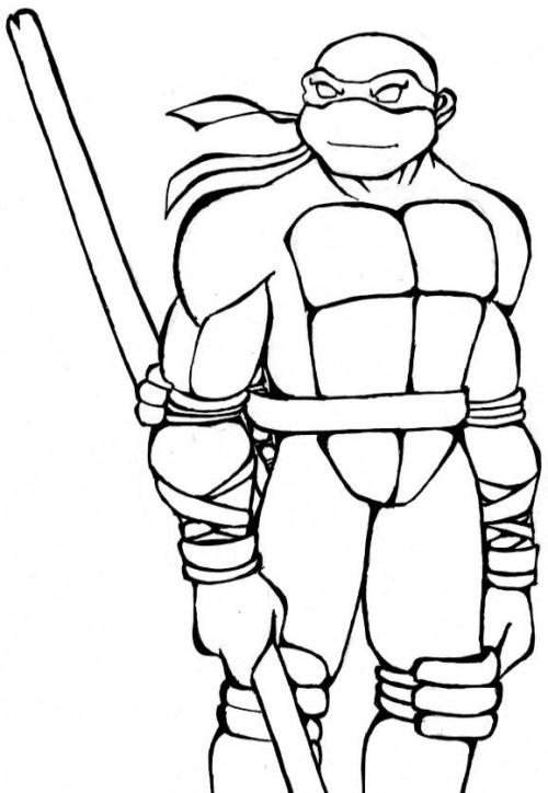 Tortugas Para Colorear. Top. Franklin La Tortuga Para Pintar. Free ...
