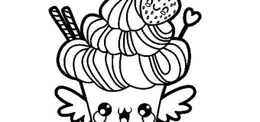 Imgenes y Dibujos para Colorear  Part 56
