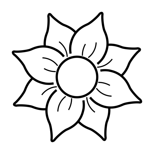 flores-para-colorear-46