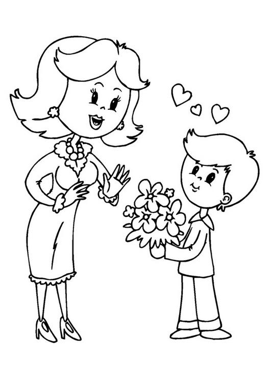 dibujos-para-el-dia-de-la-madre-para-colorear-dia-de-la-madre-25731