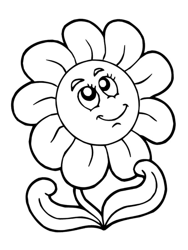 im610-dibujos-infantiles-para-colorear-flores-para-desarrollar-movimientos-musculares-menudos-1