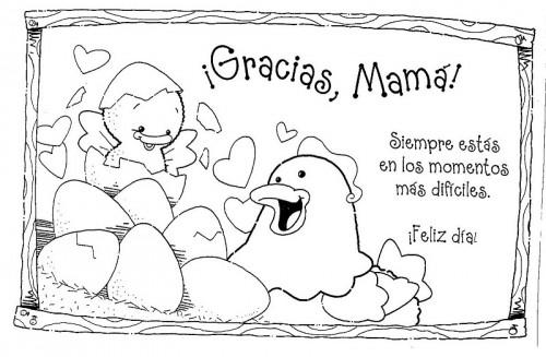 postales-para-mama