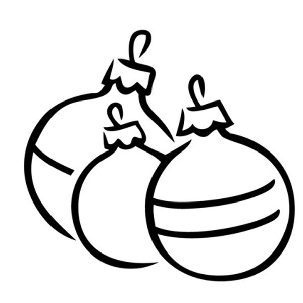 8715-bolas-navidenas-para-colorear