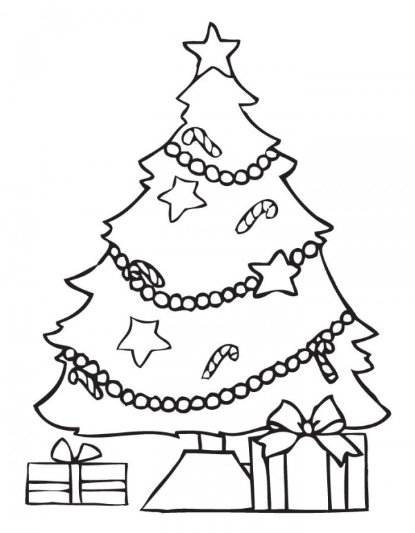 arbol-de-navidad-para-colorear-0
