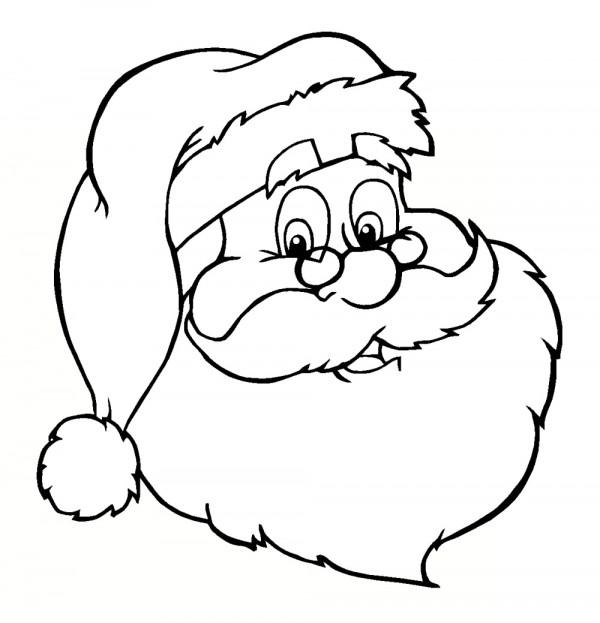 imagenes-de-navidad-para-colorear2