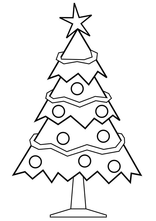 arbol-de-navidad-28167