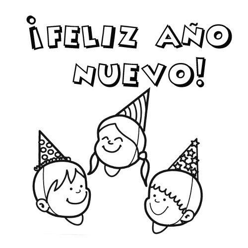 feliz-ano-nuevo-2014-para-colorear-1337-4-felicitacion-de-ano-nuevo-para-2013