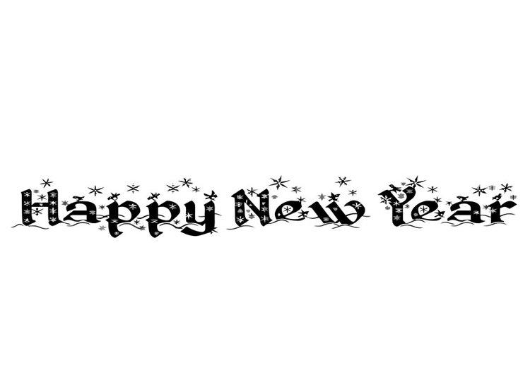 feliz-ano-nuevo-23914