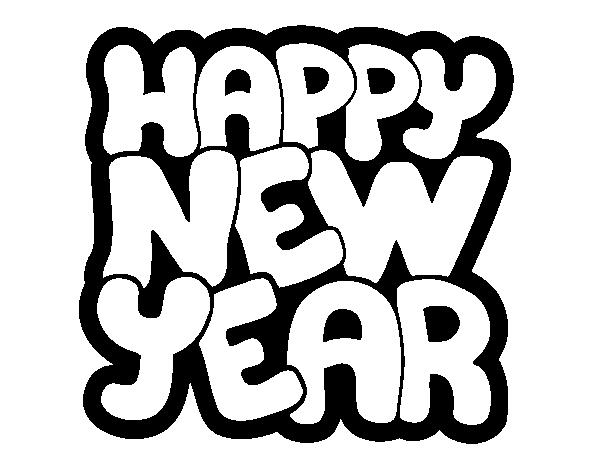 feliz-ano-nuevo_2