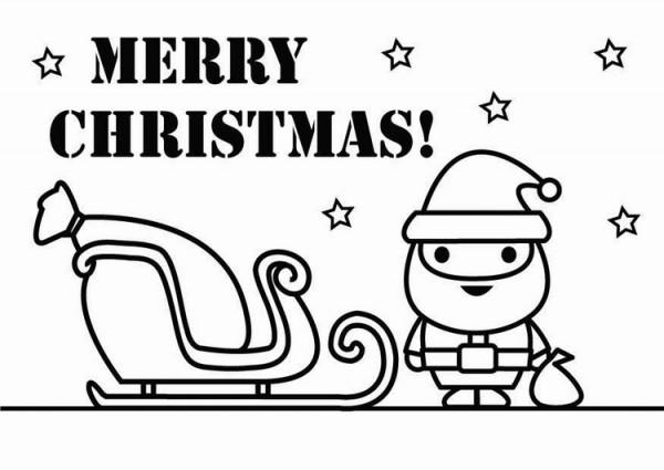 imagenes-de-feliz-navidad-para-colorear-feliz-navidad-26431