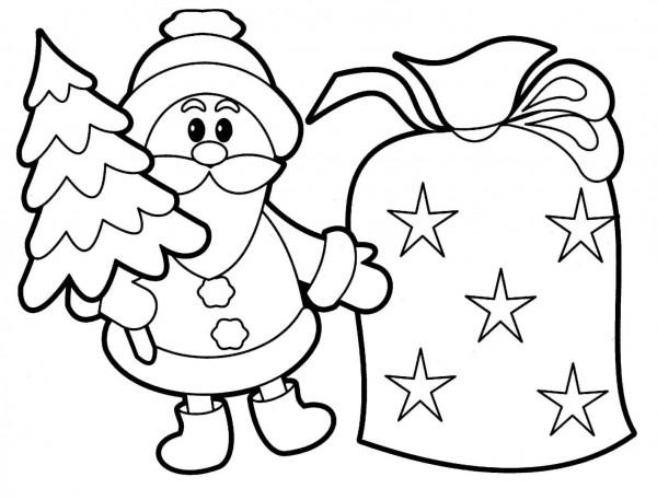 simbolos-de-la-navidad