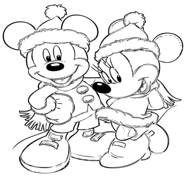 Imagens Da Minnie E Do Mickey Para Imprimir E Colorir together with Coloriages Disney Princesses furthermore Dibujos Navidenos De Disney Para Colorear likewise Dibujos De Mickey additionally Acciona Logo 59376. on minnie mouse