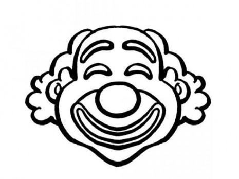14332-4-dibujo-de-una-careta-de-payaso-para-colorear-con-los-ninos-en-carnaval