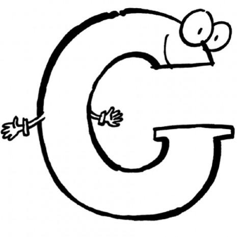 840-dibujo-para-pintar-de-la-letra-g