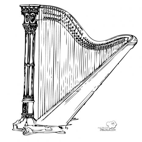 arpa-musica-dib