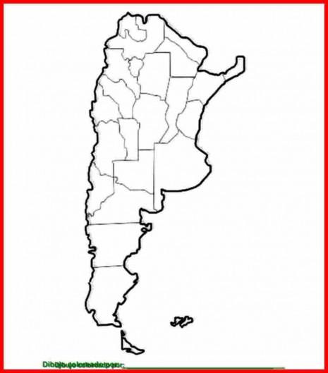 mapa_Republica_Argentina