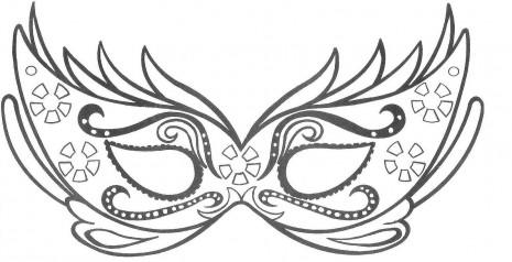 mascara-de-carnaval[1]