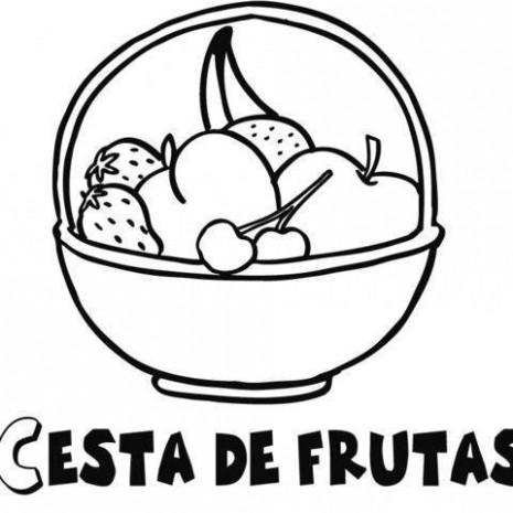 11985-4-dibujos-cesta-de-frutas