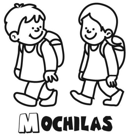 14184-4-dibujos-ninos-con-mochilas