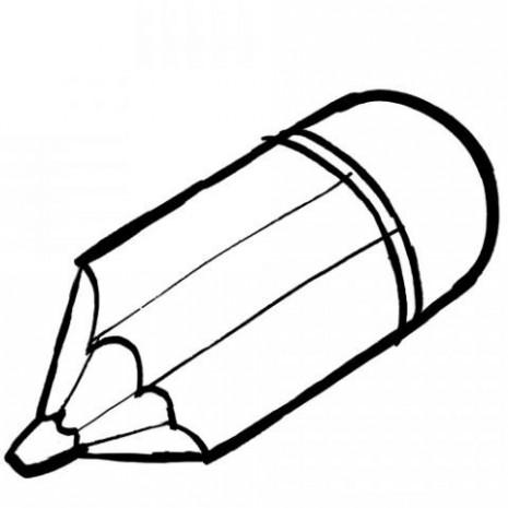 14253-4-dibujos-lapiz