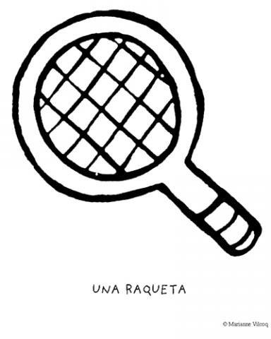 14401-4-dibujos-raqueta