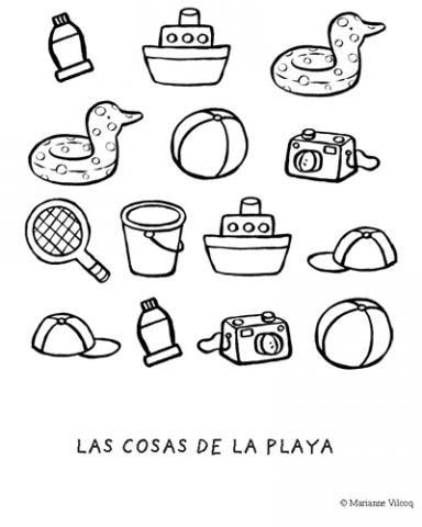 14405-4-dibujos-playa-articulos