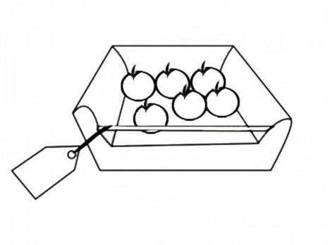 15965-4-caja-de-tomates