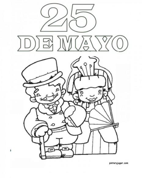 25-de-mayo-para-colorear-03
