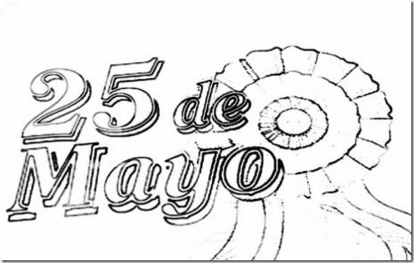 25-de-mayo-para-colorear-09
