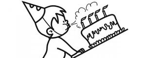 5798-dibujos-para-colorear-de-fiesta-de-cumpleanos
